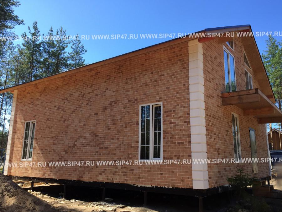 занятия стоимость готового дома из сип панелей в тамбове о?бласть