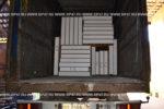 Домокомплект из сип панелей в Старые Медуши