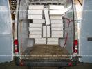 23 штуки 625 сип панелей влазит в микроавтобус