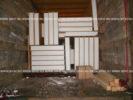 Отгружены СИП панели в поселок Манушкино