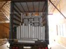 Домокомплект 200 м² в деревню Низино