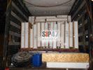 Домокомплект из СИП панелей в город Бокситогорск