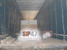Стандартные СИП панели 2500х1250х174 мм поселок Коноша