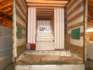 """СИП- панели для сборки дома в коттеджном поселке """"Золотая сотка"""""""