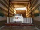 СИП- панели для пристройки в коттеджный поселок Парковое