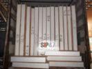СИП- домокомплект отгружен в город Волхов Ленинградская область