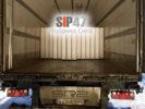 Стандартные СИП- панели отгружены в город Псков