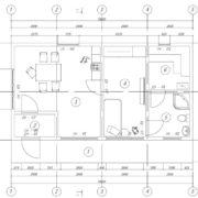 план ТП16