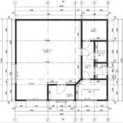 план ТП15