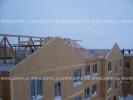 Многоквартирный дом из СИП панелей