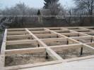 строительство домов из СИП панелей Казань