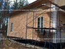 проекты домов под сип панели