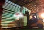 производство сип панелей сип47