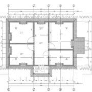 план-2