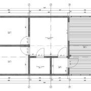 План ТП23
