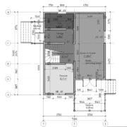 plan-tp30-1