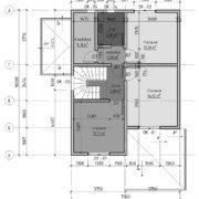 plan-tp30-2