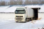 Отгружены СИП панели в Архангельск