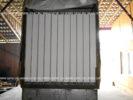 СИП панели 224 мм в деревню Низино