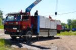 СИП панели из СМЛ в Тосненский район