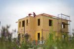 Строительство СИП домокомплекта СПб