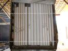 СИП домокомплект в Малое Карлино