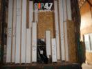СИП-домокомплект в поселок Елагино