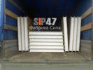 СИП панели 2500х1250х124 мм в Рынделево