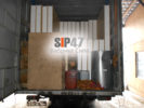 СИП панели для строительства СИП дома