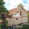 смл-дом