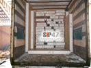 СИП- домокомплект в деревню Сокули
