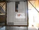 СИП- домокомплект в деревню Лесколово Всеволожский район