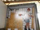 СИП-домокомплект в село Душоново Щелковском районе