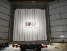 СИП- домокомплект отправлен в Московскую область Щёлковский район
