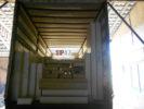 Комплект СИП- панелей в посёлок Парголово