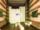 Отгрузка СИП- панелей для строительства СИП- дома