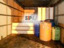 СИП- панели самовывозом в деревню Малое Карлино