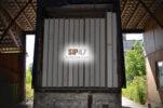 Доставка СИП-домокомлекта для самостоятельной сборки в деревню Узигонты