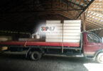 Доставка СИП-панелей и пиломатериалов в Красное Село