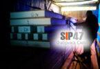 Отгружен комплект пристройки из СИП-панелей в город Североморск