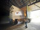 Доставка СИП-домокомплекта в город Кингисепп